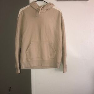PacSun oversized Hoodie